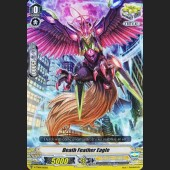 Death Feather Eagle V-TD04/013EN C