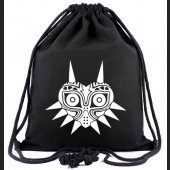 The Legend of Zelda Bag: Majoras Mask